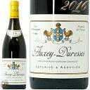 2016 オークセイ デュレス ブラン ルフレーヴ エ アソシエ 正規品白ワイン 辛口 750ml Domaine Leflaive et Associes Auxey Duresses Blanc