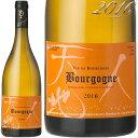 2016ブルゴーニュ ブラン ルー デュモン 正規品 白ワイン 辛口 750ml Lou Dumont Bourgogne Blanc