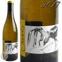 2017 パット ルー シャブリ 正規品 自然派 ナチュール 白ワイン 辛口 750ml Pattes Loup Chablis