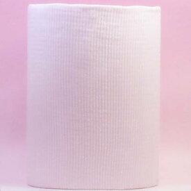 ピンク まるごと綿腹巻長さは折り返しWで32-34cm
