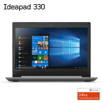 ideapad330Windows10