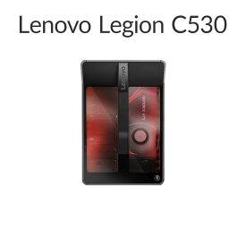 直販 ゲーミングPC:Lenovo Legion C530 Core i7搭載(16GBメモリ/1TB SSD/NVIDIA GeForce GTX 1650/モニタなし/Officeなし/Windows10/アイアングレー)【送料無料】