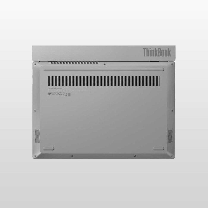 ThinkBook13sWindows10
