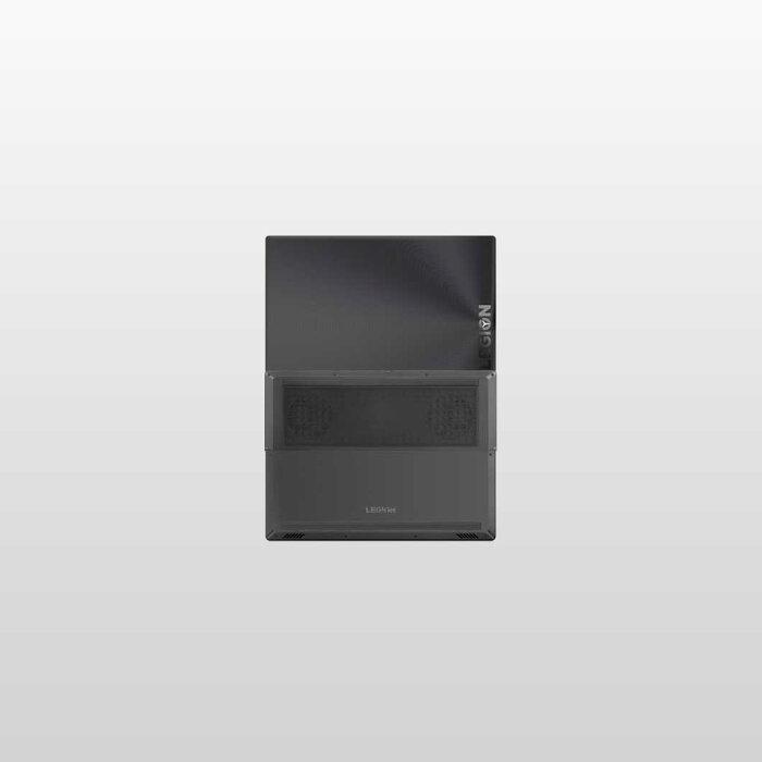 LenovoLegionY540Windows10