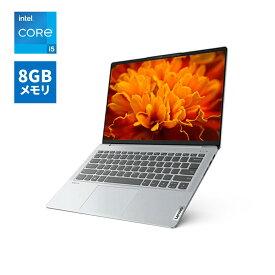 【9/18は市場の日! 最大P8倍!】直販 ノートパソコン:Lenovo IdeaPad Slim 560i Pro Core i5搭載(14.0型 2.2K液晶/8GBメモリー/512GB SSD/Windows10/Officeなし/クラウドグレー)【送料無料】