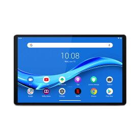 【全商品P5倍!クーポン商品あり】WiFiモデル Lenovo Tab M10 FHD Plus(Android) レノボ直販 タブレット アンドロイド 4GB/64GB 10インチ ワイド 【送料無料】 ZA5T0292JP