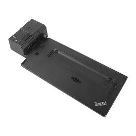 ThinkPad プロ ドッキングステーション(40AH0135JP)【送料無料】【周辺機器】