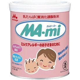 森永 MA-mi 800g ※取寄せ