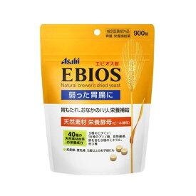 【指定医薬部外品】エビオス錠 900錠|胃腸薬 ※取寄せ