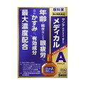 【第2類医薬品】サンテメディカルアクティブ12ml