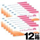 R 1 fine 12