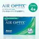4-airoptixt-4