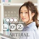 5-artiral-ari_2