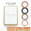 5 vivian1m