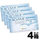 4 acoat 4