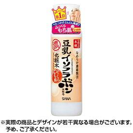 SANA なめらか本舗 しっとり 化粧水NA | 化粧水 豆乳イソフラボン