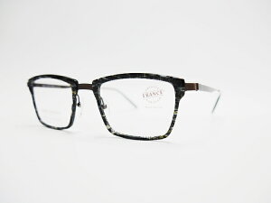 lafont-FARNE50-1077ラフォン メガネフレーム 送料無料 【正規品】