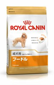ROYALCANIN BHN プードル 成犬用 1.5kg【ロイヤルカナン】【正規品】