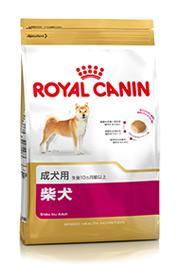 ROYALCANIN BHN 柴犬 成犬用 8kg【ロイヤルカナン】【正規品】