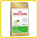 ROYALCANIN BHN パグ 成犬・高齢犬用 1.5kg【ロイヤルカナン】【正規品】