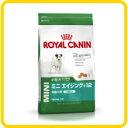 【最大350円クーポン】ROYALCANIN ミニ エイジング12+ 3.5kg【ロイヤルカナン】【小型犬(10kg以下)】【12歳以上】【正規品】【入荷状況により約1週間いただく場合がございます】