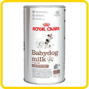 ROYALCANIN CHN ベビードッグミルク 2kg【ロイヤルカナン】【生後2ヶ月齢まで】【正規品】