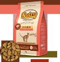 【キャッシュレス5%還元】ニュートロ ナチュラルチョイス キャット 室内猫用 アダルト チキン 2kg【正規品】