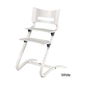 リエンダー/ハイチェア/ベビーチェア/木製ベビー軽い椅子いす/北欧家具