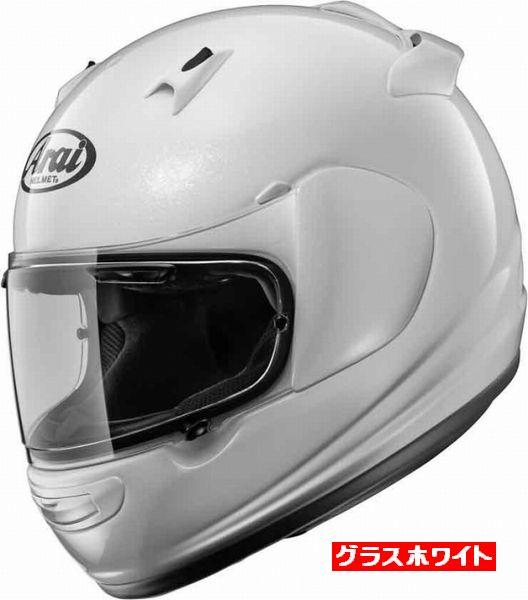 (ヘルメット バイク) ARAI (アライ) Quantum-J (クアンタムJ クアンタム-J) ヘルメット (欠品あり 次回入荷予定未定)