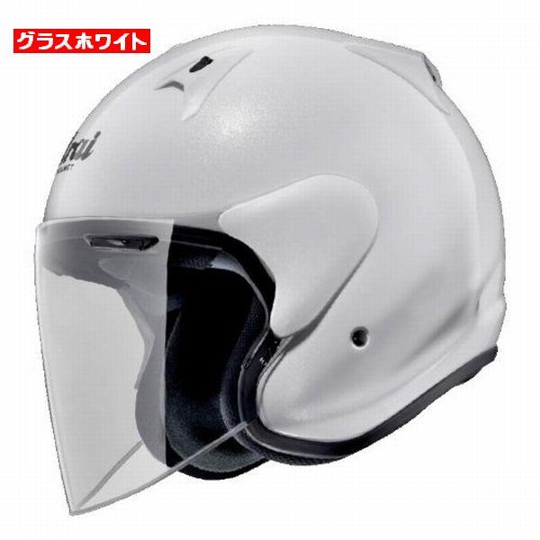 (ヘルメット バイク) ARAI (アライ) SZ-G (エスゼットG) ヘルメット (欠品あり 次回入荷予定2018年9月以降)