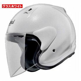 (ヘルメット バイク) ARAI (アライ) SZ-G (エスゼットG) ヘルメット (欠品あり 次回入荷予定未定)