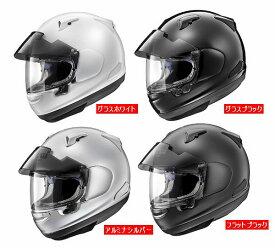 (ヘルメット バイク) ARAI (アライ) PB-SNC2 Astral-X (Astral X アストラル-X アストラルX) ヘルメット (欠品あり 次回入荷予定未定)