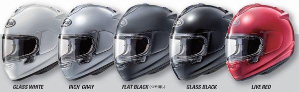 ARAI (アライ) Vector-X (Vector X ベクターX ベクター-X ベクターエックス) ヘルメット