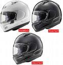 (ヘルメット バイク) ARAI (アライ) XD ヘルメット