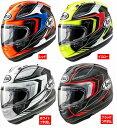 (ヘルメット バイク) ARAI (アライ) RX-7X MAZE (メイズ) へルメット 黒/L(59-60)サイズ