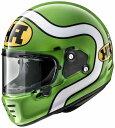 (ヘルメット バイク) ARAI (アライ) Rapide Neo HA (ラパイドネオHA ラパイド ネオ HA PAPIDE-NEO RAPIDEネオHA ラパイドNEO HA …