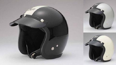 BUCO (ブコ) BABY BUCO ストライプ (ベイビーブコ ベビーブコ) ヘルメット (バイザーは付属致しません)