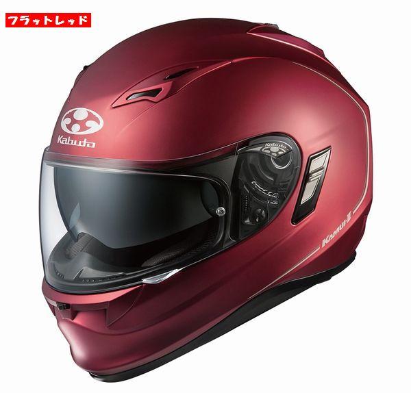 5月30日PM23時59分まで!!PCかスマホエントリーと購入でポイント5倍!! OGK KABUTO (オージーケーカブト) Kamui-2 (Kamui2 カムイ-2 カムイ2) ヘルメット