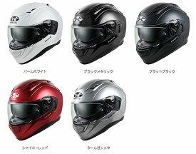 (ヘルメット バイク) OGK KABUTO (オージーケーカブト) Kamui-3 (Kamui3 Kamui 3 カムイ-3 カムイ3) ヘルメット (欠品中 次回入荷予定2019年8月以降)