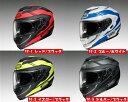 (ヘルメット バイク) Shoei (ショウエイ) GT-Air (GTエアー) SWAYER (スウェイヤー スエイヤー) ヘルメット (ピンロックシー…