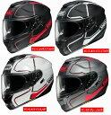 (ヘルメット バイク) Shoei (ショウエイ) GT-Air (GTエアー) PENDULUM (ペンデュラム) ヘルメット (ピンロックシート付属) …
