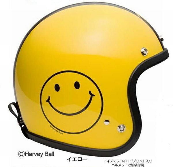 BUCO Extra Buco (エクストラブコ) Smile Buco (スマイルブコ) イエロー Lサイズ XLサイズ (限定) (返品 交換不可商品) (予約商品 2018年4月下旬以降発売予定)
