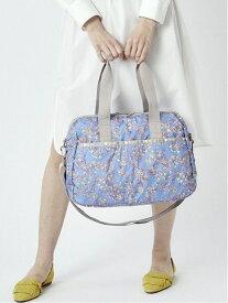 [Rakuten Fashion](レスポートサック)ボストンバッグ-3356F426 LeSportsac レスポートサック バッグ ボストンバッグ【送料無料】