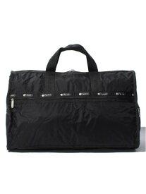 [Rakuten Fashion](公式)ボストンバッグ/ 7185 5603 LeSportsac レスポートサック バッグ ボストンバッグ ブラック【送料無料】