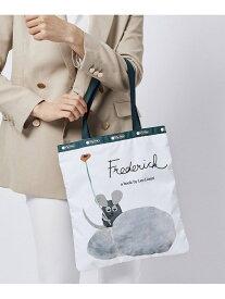 (U)(レスポートサック)トートバッグ 2339U099 LeSportsac レスポートサック バッグ トートバッグ ホワイト【先行予約】*【送料無料】[Rakuten Fashion]