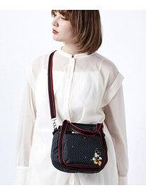(U)(レスポートサック)ショルダーバッグ 8056G788 LeSportsac レスポートサック バッグ ショルダーバッグ ブラック【送料無料】[Rakuten Fashion]