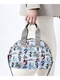 (U)(レスポートサック)ハンドバッグ 3561G786 LeSportsac レスポートサック バッグ ハンドバッグ【送料無料】[Rakuten Fashion]