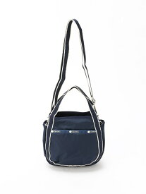 [Rakuten Fashion](W)(公式)ショルダーバッグ / 8056 K830 LeSportsac レスポートサック バッグ ショルダーバッグ ブルー【送料無料】