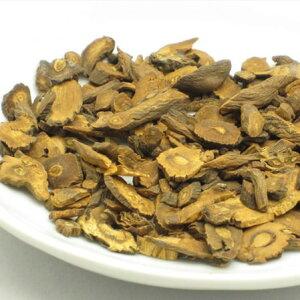 【ダンディライオン 30g】ハーブティー シングル タンポポコーヒー カリウム 健康 お茶 紅茶 注文梱包