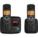 MOTOROLA モトローラ DECT 6.0 L702 L702M 電話 電話機 コードレス フォン ホームフォン